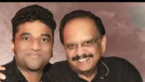 'రంగులద్దుకున్నా'.. ఎస్పీబీకి అంకితం.. దేవీ శ్రీ ప్రసాద్ ఎమోషనల్