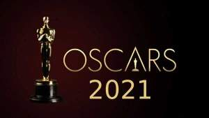 Oscars 2021 live: ఎక్కడ.. ఎప్పుడు  చూడొచ్చంటే.. ఎవరెవరికీ అవార్డుల అంటే?