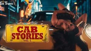 Cab Stories Movie Review: బిగ్బాస్ ఫేమ్ దివి వద్యా ఫెర్ఫార్మెన్స్ ఎలా ఉందంటే!