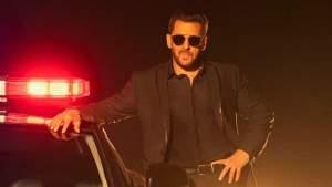 Salman Khan పరువు పోయేలా.. రాధేను బహిష్కరించండి అంటూ ట్విట్టర్లో ట్రెండింగ్!