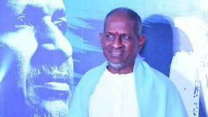 Happy Birthday Ilaiyaraaja: ప్రతీ పాట ఒక సంగీతానికి ప్రాణం.. మొత్తం ఎన్ని పాటలంటే?