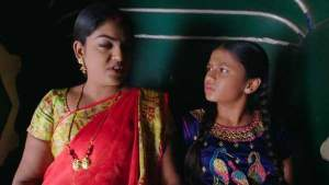 Karthika Deepam డాడీతో కలిసి ఉన్నా.. ఎప్పుడూ ఇంతేనా.. హిమ ప్రశ్నల వర్షం.. కంటతడి పెట్టిన దీప