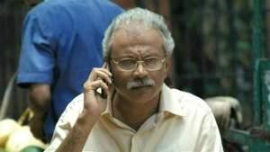 The Family Man 2 : ఓవర్ నైట్ స్టార్ చెల్లం సార్ గురించి ఈ విషయాలు మీకు తెలుసా ?