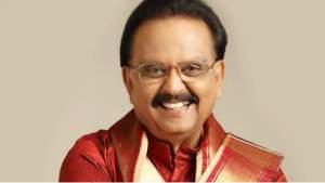 SP Balasubrahmanyam Birth Anniversary: బాలసుబ్రమణ్యం ప్రపంచ రికార్డు.. ఇలా చేసిన ఏకైక వ్యక్తి
