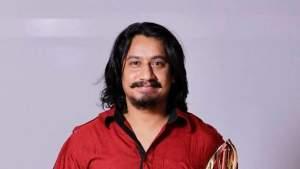 Sanchari Vijay యాక్సిడెంట్.. స్నేహితుడి మీద కేసు.. 2 ఏళ్ల వరకూ జైలు శిక్ష?