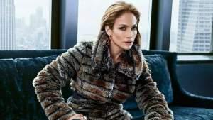Jennifer Lopez పై అభిమాని  దారుణంగా.. ప్రియుడు ఏం చేశాడంటే?