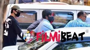 Aryan khan : పేదల సంక్షేమానికి కృషి చేస్తా.. కౌన్సెలింగ్ లో ఆర్యన్ ఖాన్ నీతి సూత్రాలు