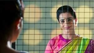 Karthika Deepam.. పగటి కలలు కనకు.. గుమ్మడికాయతో కొడుతా.. మోనితకు సౌందర్య వార్నింగ్