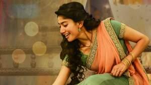 Saranga Dariya Video Song: 'లవ్ స్టోరీ' నుంచి అదిరిపోయే కానుక.. అప్పుడే అన్ని లక్షల వ్యూస్