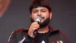 Sarkaru Vaari Paata: థమన్ మ్యూజిక్ విషయంలో డైరెక్టర్ అప్సెట్.. మళ్ళీ కొత్తగా..