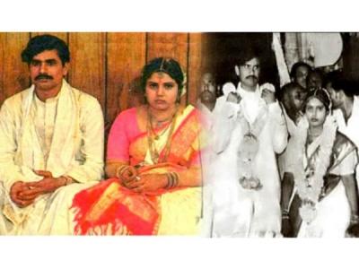 ఎన్టీఆర్ బయోపిక్: నారా భువనేశ్వరి పాత్రలో మలయాళీ బ్యూటీ!