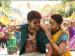 తెలుగులో కూడా అదే దమ్ము ఉంటుందా?: 'ఏజంట్ భైరవ' జూలై 7న విడుదల