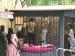 బిగ్ బాస్2: జైలు తాళం ఎలా వేస్తారు, నిలదీసిన కౌశల్.. రోల్ రైడ ఖతర్నాక్ ఐడియా!