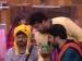 బిగ్ బాస్2: తనీష్, సామ్రాట్ జంబలకడి పంబ.. కౌశల్పై సెటైర్లు!