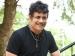 అఖిల్ బాలీవుడ్ ఎంట్రీ, కరణ్ జోహర్ మూవీపై నాగ్ క్లారిటీ