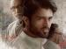 'నోటా' రిలీజ్ మీద డ్రామాలు, డేట్ మీరే చెప్పండి: విజయ్ దేవరకొండ