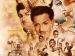 ఎన్టీఆర్ బయోపిక్: విఠలాచార్య పాత్రలో ప్రముఖ దర్శకుడు?