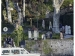 దీపిక-రణవీర్ వివాహ వేడుక ఫస్ట్ ఫోటోస్.... సీ ప్లెయిన్లో వచ్చిన రణవీర్ వీడియో