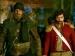 'థగ్స్ ఆఫ్ హిందూస్తాన్': ఫస్ట్ వీక్ కలెక్షన్ రిపోర్ట్... నష్టం ఎంతో తెలుసా?