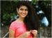 నెం.1 పొజిషన్లో ప్రియా వారియర్, సన్నీ లియోన్ ఔట్ 2018 టాప్ 10 రిపోర్ట్
