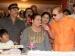 ఫ్యాన్స్ అభిమానమే నా ఆయుష్షు.. దాసరి షాక్ తిన్నారు.. ఘనంగా విజయనిర్మల బర్త్ డే