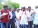 పొలిటికల్ వార్: రంగంలోకి హైపర్ ఆది, గబ్బర్ సింగ్ గ్యాంగ్!