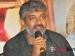 'జెర్సీ' మూవీపై టాప్ డైరెక్టర్ రాజమౌళి రివ్యూ...